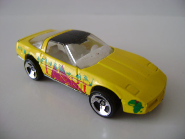 File:80corvette.yellow.jpg