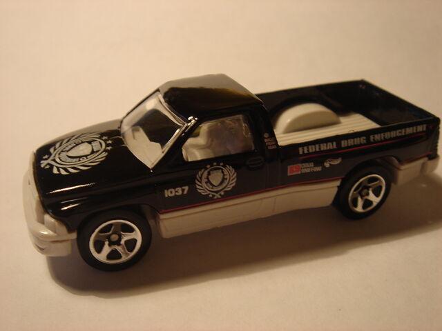 File:HW Dodge Ram Truck (2).jpg