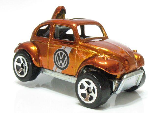 File:2008 Baja Bug Copper.jpg