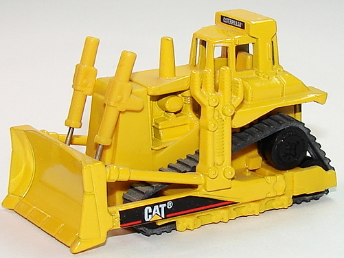 File:Bulldozer CAT.JPG