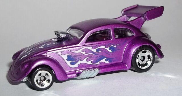 File:HW-2014-Cool Classics--19-Volkswagen Drag Beetle.jpg