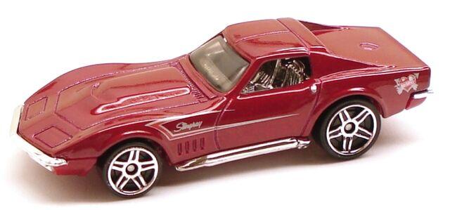 File:69corvette vday red.JPG