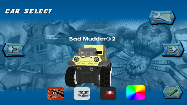 File:BAD MUDDER 2 TRACK ATTACK.png