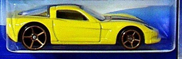 File:Faster corvette C6.jpg