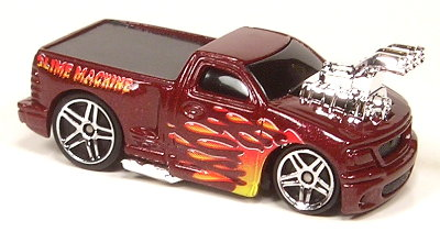 File:Ford Lightning - Fright Cars 5-pk.jpg