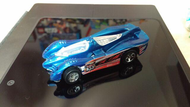 File:Power Pistons - Hot Wheels Highway 35 Ultimate Track Set.jpg