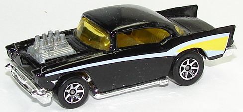File:57 Chevy Blk7sp.JPG