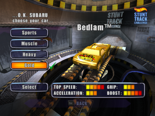 File:Bedlam.PNG
