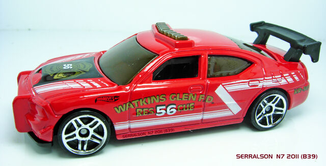 File:DODGE CHARGER DRIFT MAIN STREET '11.jpg