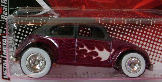 File:VW BUG - GARAGE 2011 - MAGENTA.jpg