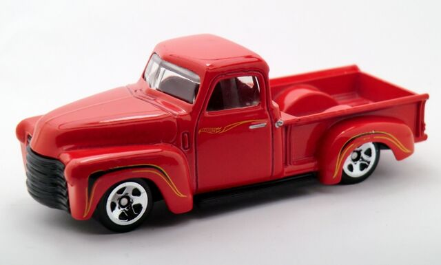 File:'52 Chevy Truck-2015 244.jpg