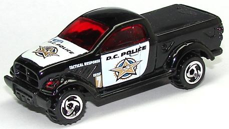 File:Dodge Power Wagon Blk.JPG