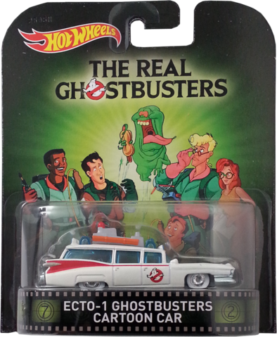File:Ecto-1 Ghostbusters Cartoon Car package front.png