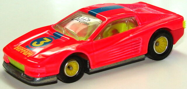 File:Ferrari Testarossa BrtRed.JPG