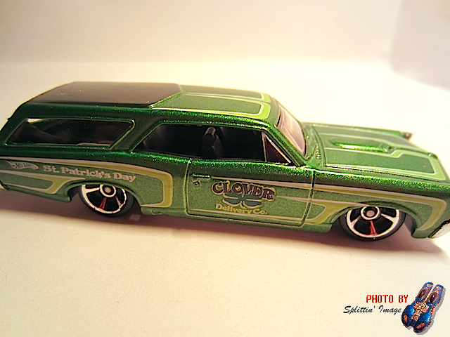 File:Green1966GTOWagon1.png