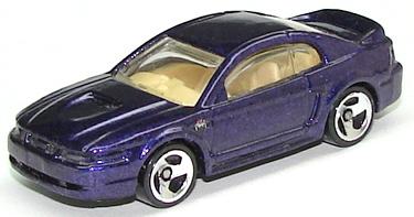 File:99 Mustang Prp3sp.JPG