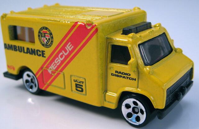 File:Ambulance yellow 5hole wheels 1997.JPG
