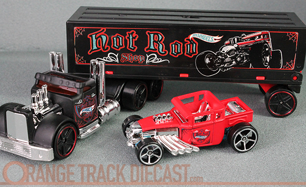 File:Bone Shaker - 14 Truckin Transporters wRoadRoller 600pxOTD.jpg