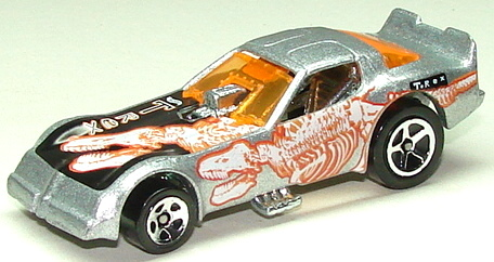 File:Firebird Funny Car SlvL.JPG