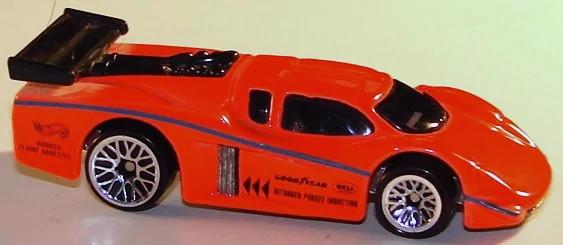 File:GT Racer ogLWTmp.JPG
