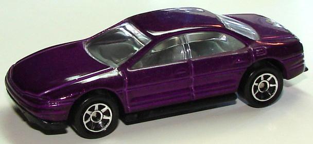 File:Oldsmobile Aurora Prpl.JPG