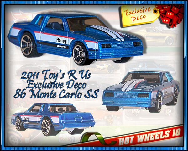 File:2011 Toys R Us Exclusive Deco 86 Monte Carlo SS.jpg
