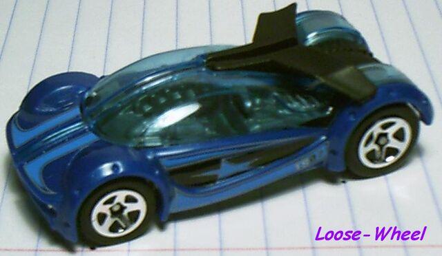 File:Iridium-blue-5sp.jpg