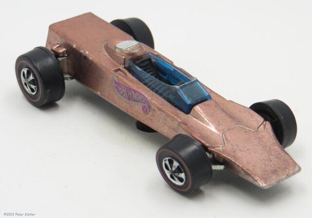 File:Lotus Turbine-303.jpg