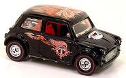 Mini Cooper - 02TH