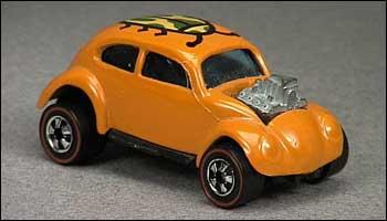 File:Volkswagen.jpg
