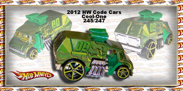 File:2012 HWCode Cars Cool-One.jpg