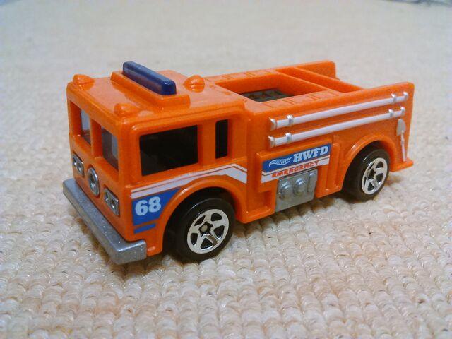 File:FireEater HWCity RescueRacers 2015.jpg