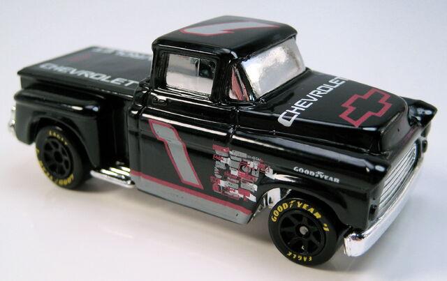 File:56 flashsider race trucks series.JPG