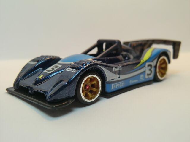 File:Ferrari 333 SP CIMG1277.JPG