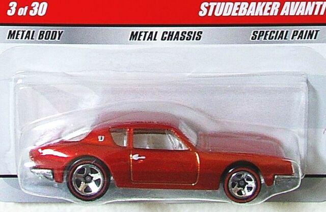 File:Studebaker Avanti Org S5.JPG