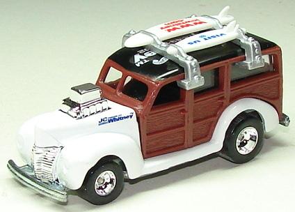 File:'40's Woodie JCWhitL.JPG