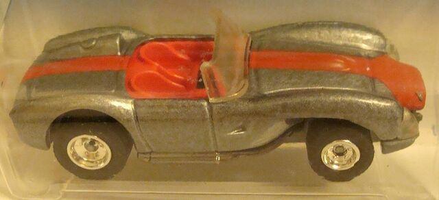 File:430 Treasure Hunt Series Ferrari 250.jpg