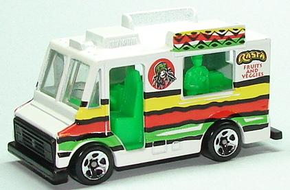 File:Good Humor Truck Trpcol2.JPG