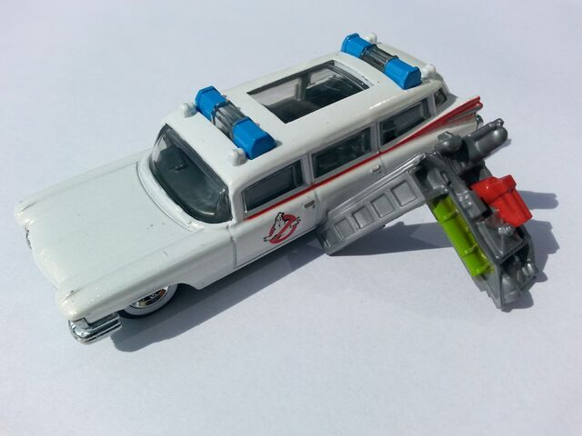 File:Ghostbusters Ecto-1 details.jpg