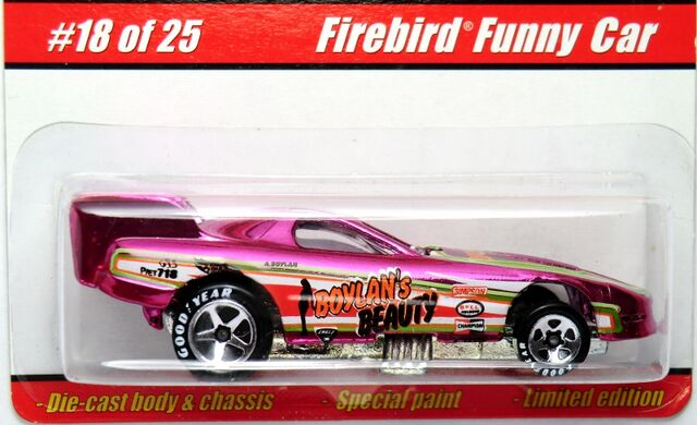 File:Firebird Funny Car-2005 Pink.jpg