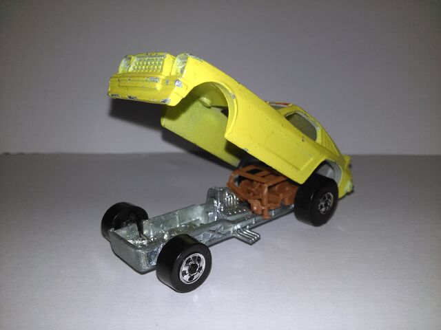 File:Hot wheels show hoss france 2.jpg