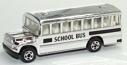 File:School Bus Chrmbw.JPG
