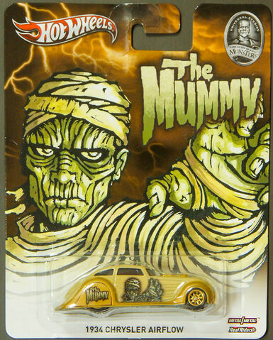 File:2013 Universal Monsters - The Mummy (a).jpg