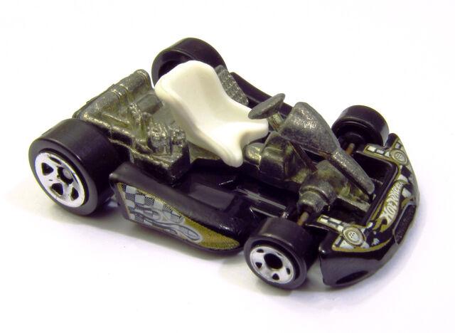 File:Go Kart 2003 Alt Terrain 187.jpg
