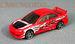 Honda Civic - 01 FE
