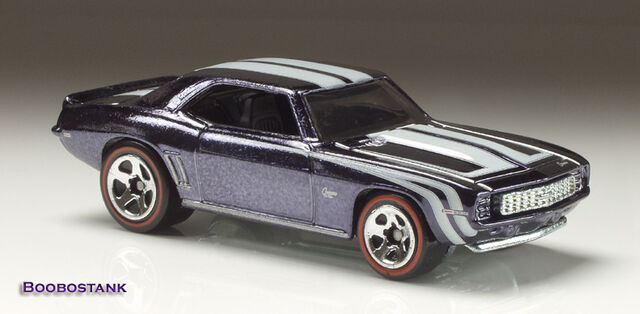 File:69 Camaro - Classic 4 Black.jpg