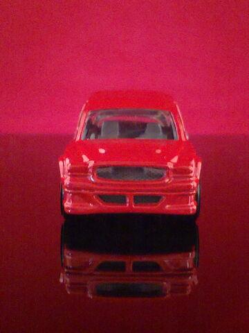File:HT N8 Fandango 2001 010520132243.jpg