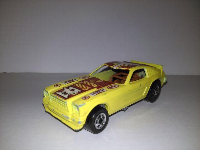 File:Hot wheels show hoss france.jpg