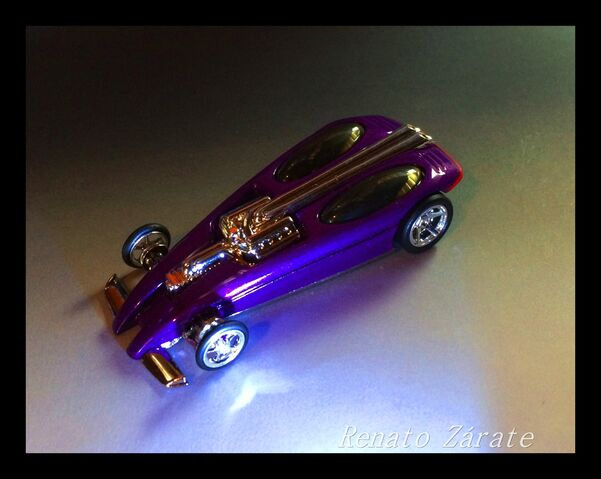 File:SPLITTING' IMAGE II Special Edition 2 Car Set 2002 IMG 1026.jpg
