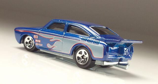 File:VW Fastback Angle LR Lo.jpg
